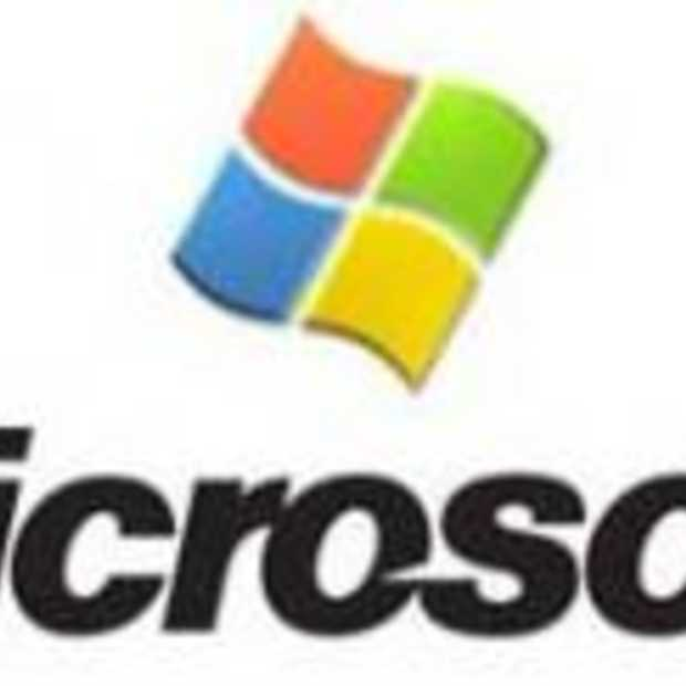 De Microsoft Enterprise Challenge