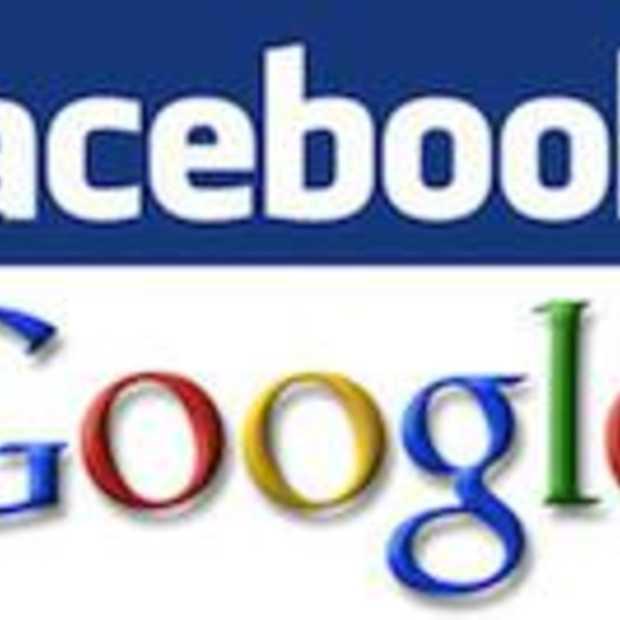De PR-lessen van Facebook's mislukte campagne tegen Google