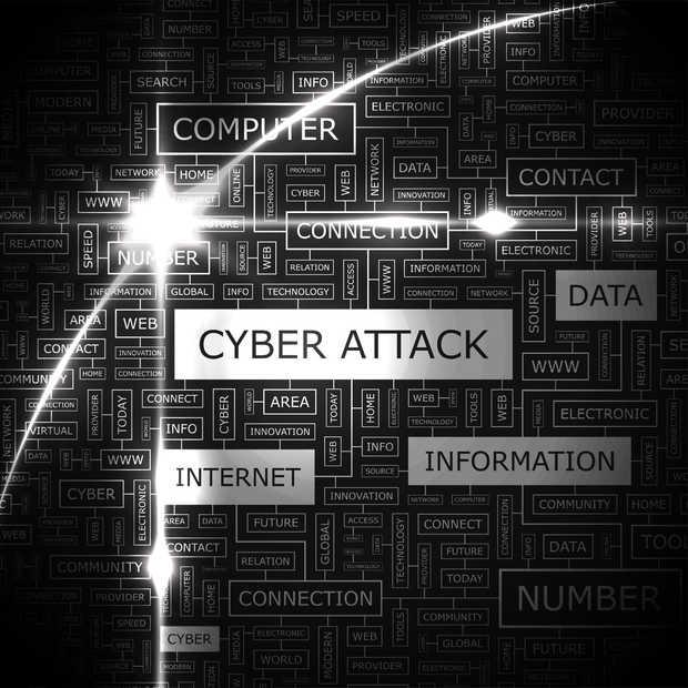 De waterhole-aanval is sterk in opkomst onder hackers