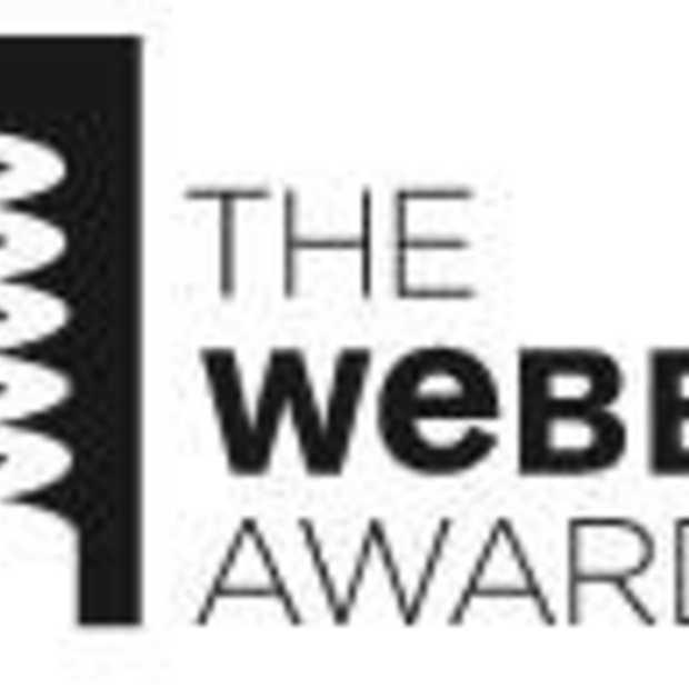 De winnaars van Webby Awards 2007 zijn...