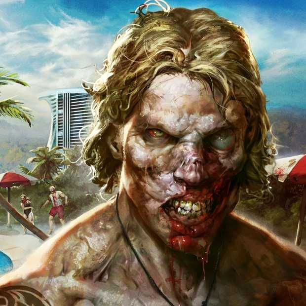 Dead Island Definitive Edition review: doodse remaster