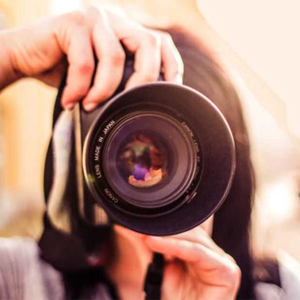 DC Deals: Met deze cursus ga jij betere foto's schieten!