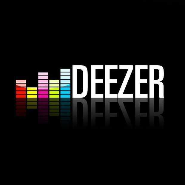 Deezer start met HD music streaming in de VS