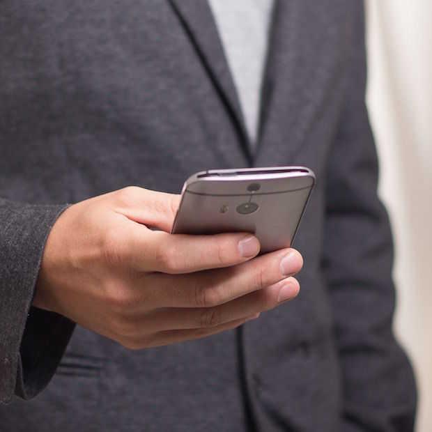 Volg je hypotheekaanvraag met de nieuwe app van De Hypotheker