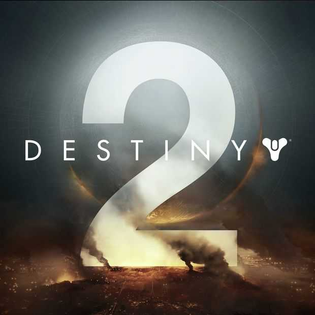 Destiny 2: the full story
