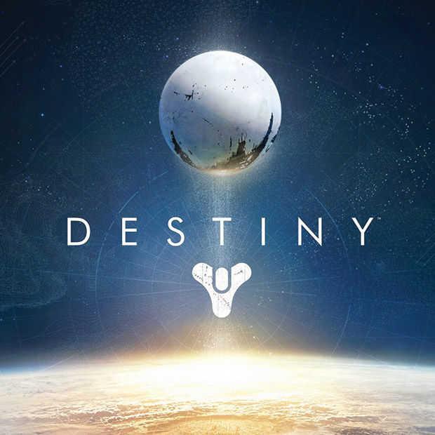 Destiny: een discussie waardig