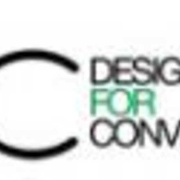 DFC Mobile - Design for Conversion Goes Mobile