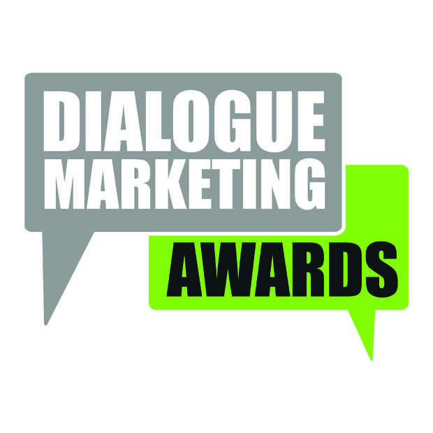 Dialogue Marketeer of the Year 2014
