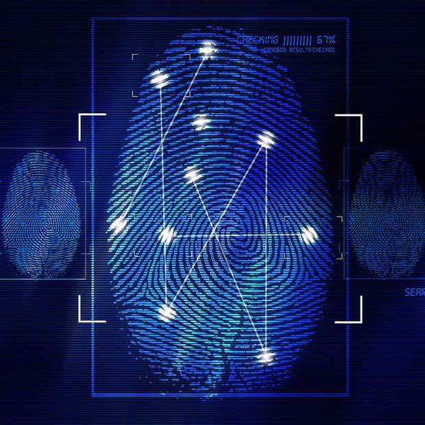Heb jij input voor een slimme wetgeving rondom technologie en mensenrechten?