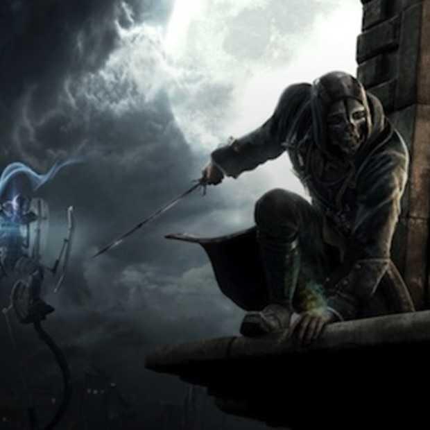 Dishonored maakt de beloftes waar