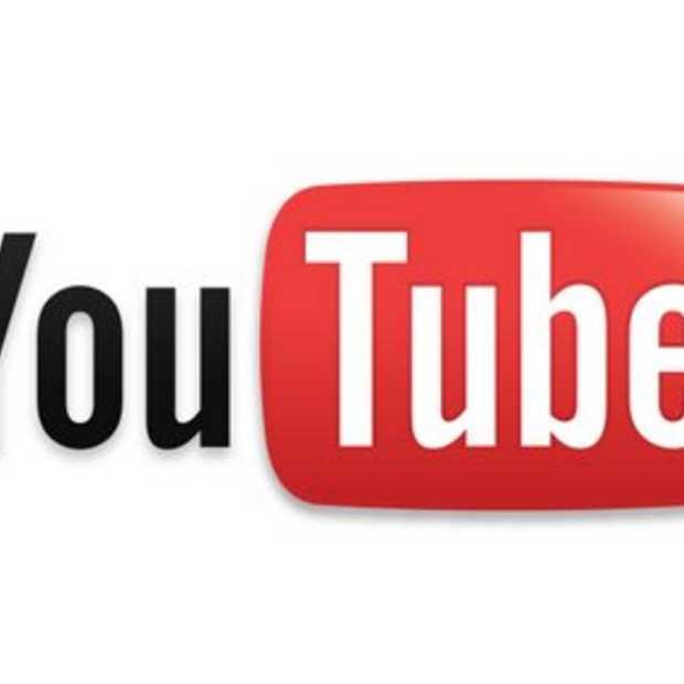 Disney start samenwerking met YouTube