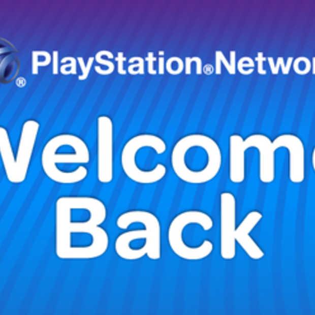 """Dit zijn de """"sorry!""""-games die Sony ons gaat geven"""