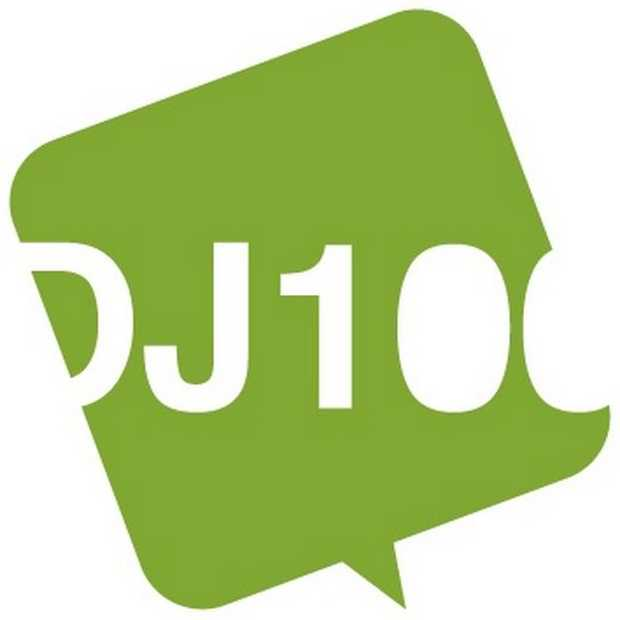 DJ100, Bioplastic van dode kevers, een zonneceljurk en boeren in de Noordzee