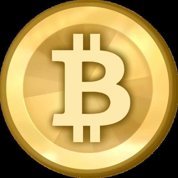 """DNB ziet Bitcoin niet als """"bruikbaar alternatief"""""""