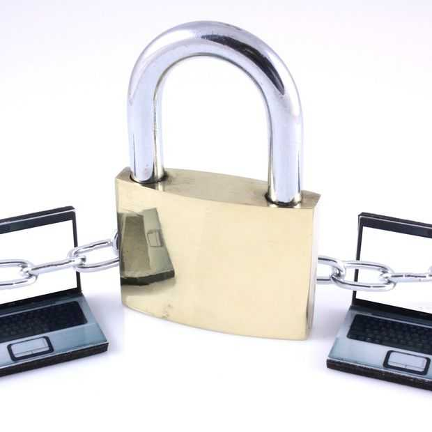 Het belangrijkste wachtwoord op het internet wordt vernieuwd