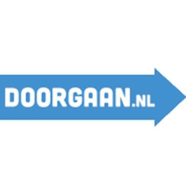 Nieuwkomer in crowdfunding
