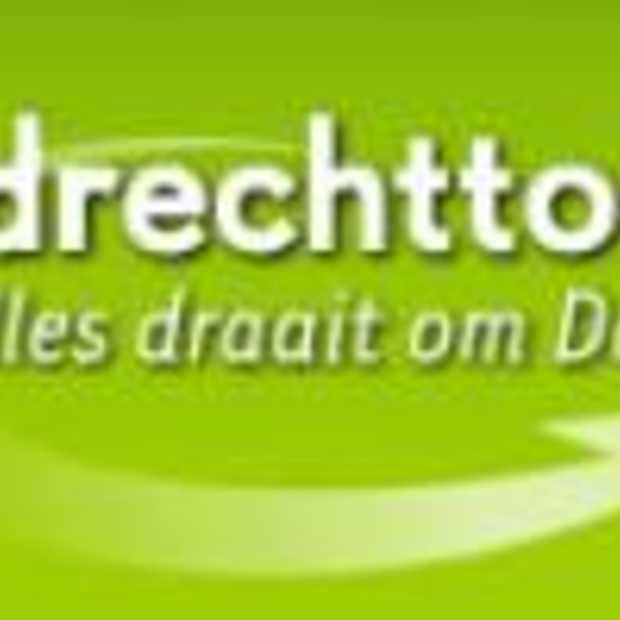 Dordrecht eerste stad ter wereld met 360° virtuele stadstoer