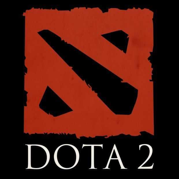 Dota 2 krijgt een co-op campagne
