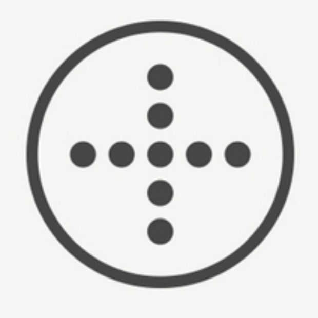 'The Dots', het nieuwe LinkedIn voor creatievelingen