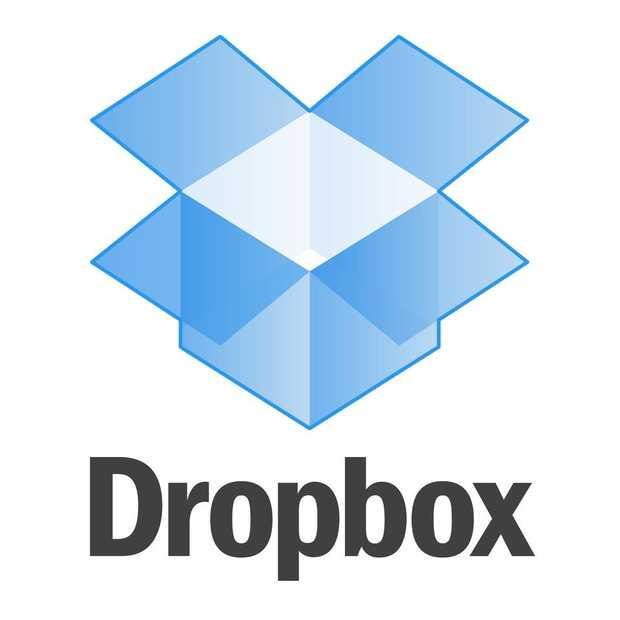 Dropbox introduceert snellere sync voor grote bestanden