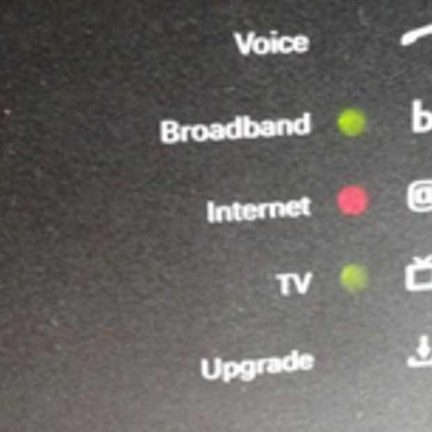 Duitse rechtbank noemt internet 'essentieel'