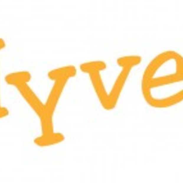 Duizenden niet gebruikte hyves-servers gaan de verhuur in
