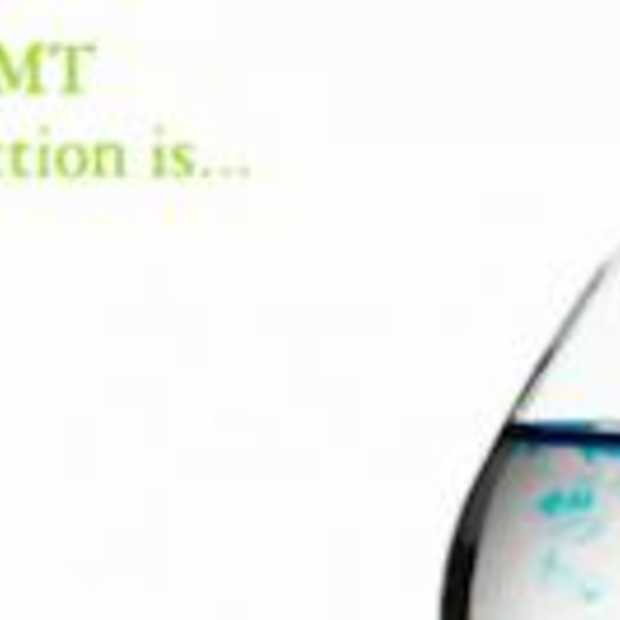 Dutch Fast50 TMT Prediction
