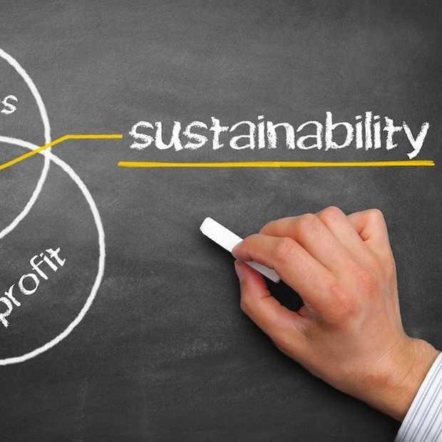 Duurzame leiders van de toekomst zijn bekend