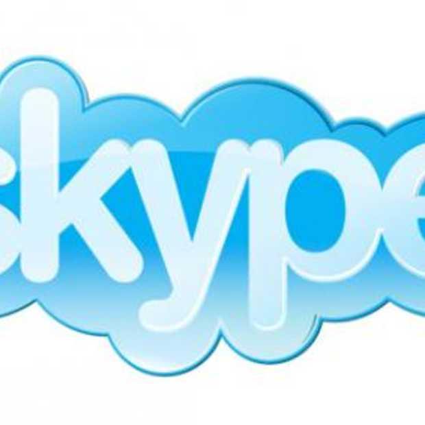 E-bay verkoopt Skype