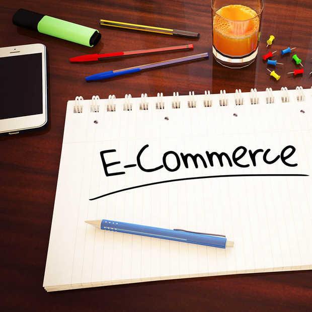 In 6 stappen naar betere content en commerce
