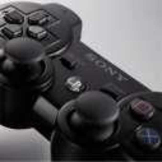 E-Day: Home van Playstation