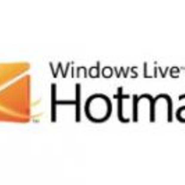 E-mail beter beheren en beveiligen met Hotmail Aliases