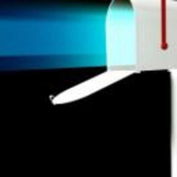 E-mail deliverability trends '09