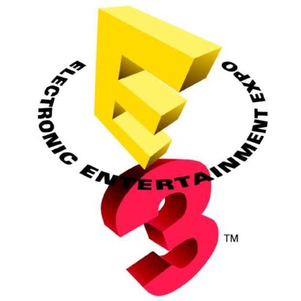 E3 2015: de beste trailers