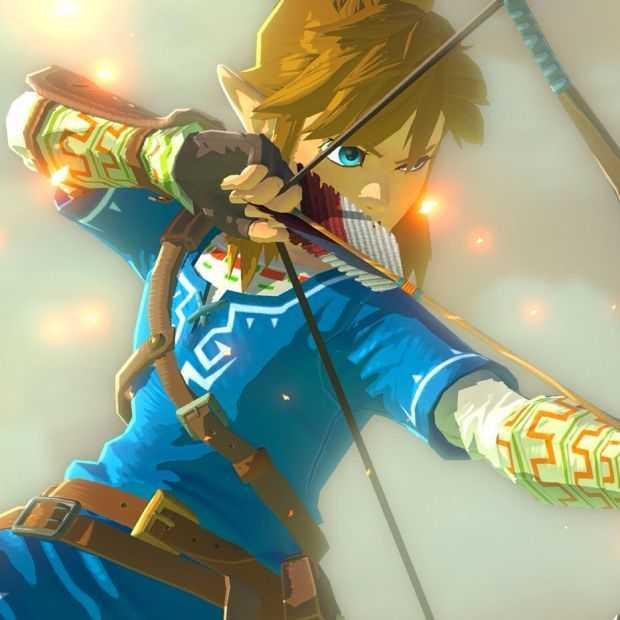 Nintendo E3 analyse: nog steeds wachten op NX
