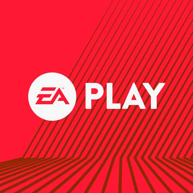 EA op E3 2016: tell, don't show