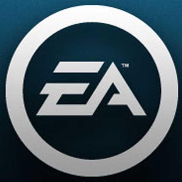 Jade Raymond opent nieuwe EA Studio