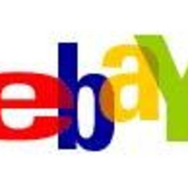 eBay in actie tegen wachtwoorden