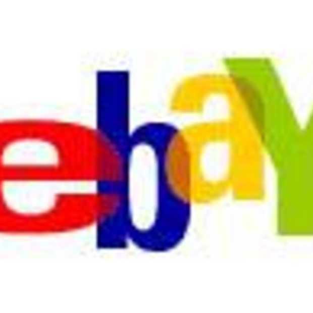 eBay moet 80.000 euro betalen aan LVMH