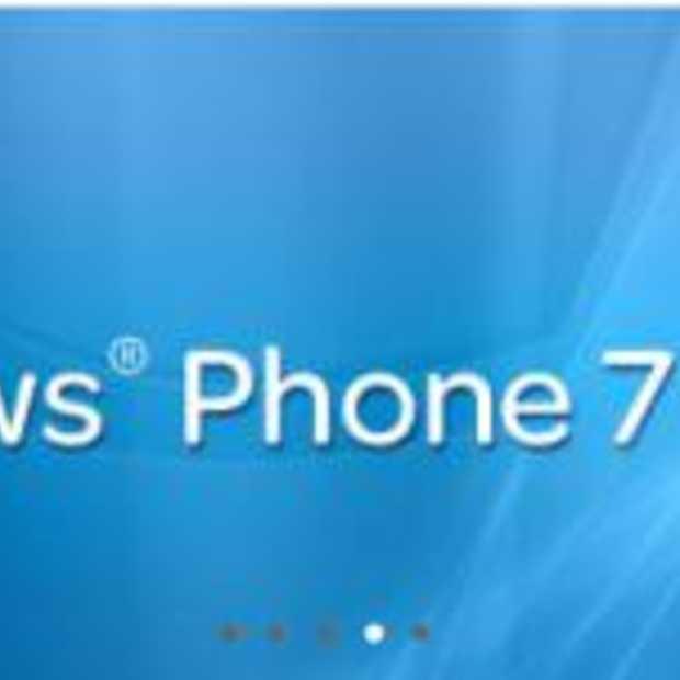 Ebay verwacht 7 miljard mobiele omzet in 2011