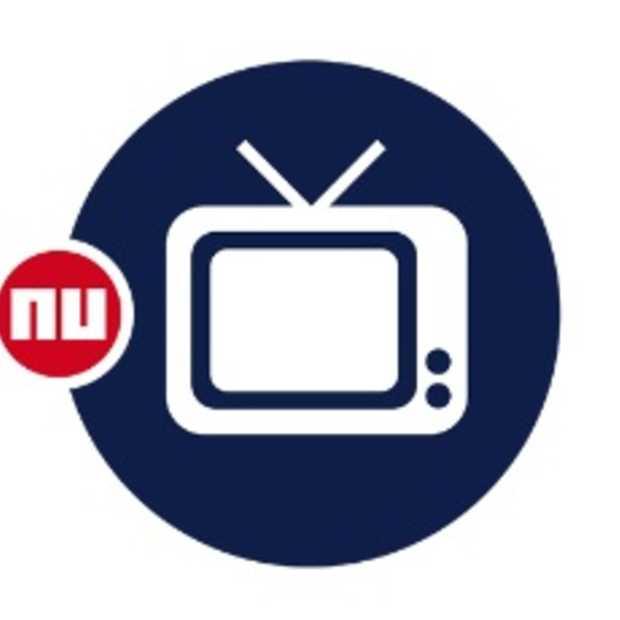 Een Social TV gids voor de iPad