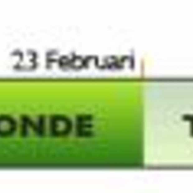 Eerste juryronde Dutch Bloggies klaar: Longlist is bekend