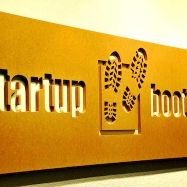 Eerste Startupbootcampers hebben investeringen binnen