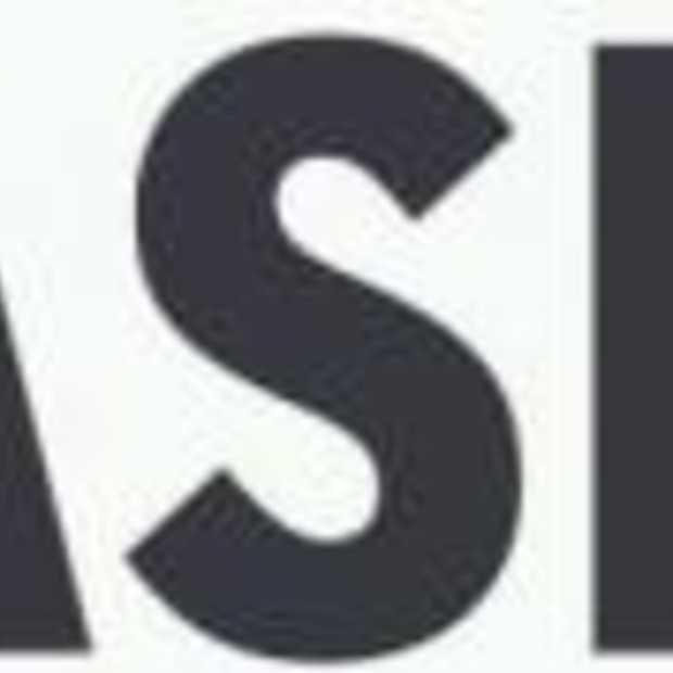 eFashion: Een verslag van een inspirerende dag