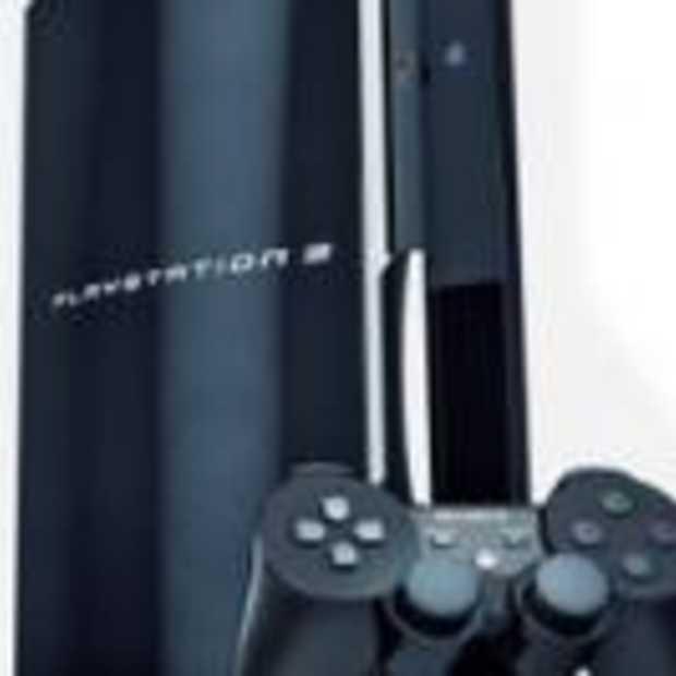 Eigen screenshots maken met PlayStation 3 update 2.5?