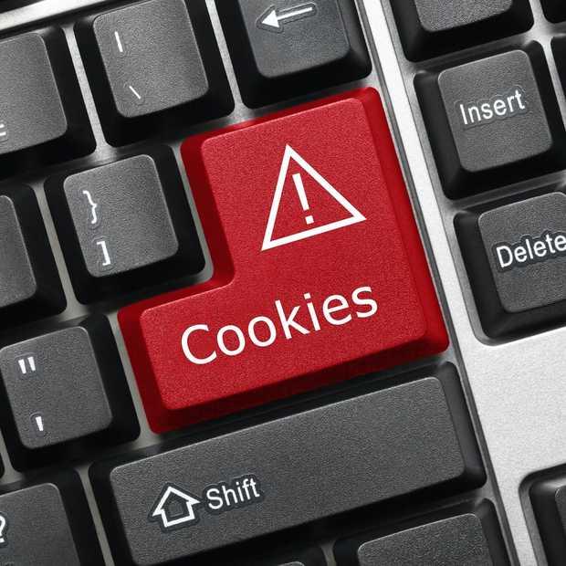 Het einde van de cookiemelding?