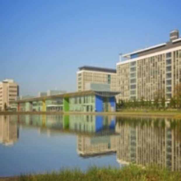 Eindhoven creëert iedere 20 minuten een nieuw patent