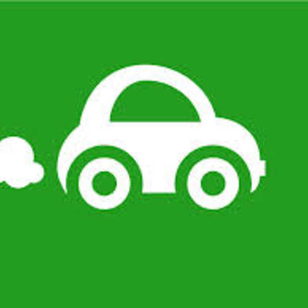 Elektrisch rijden. De toekomst?
