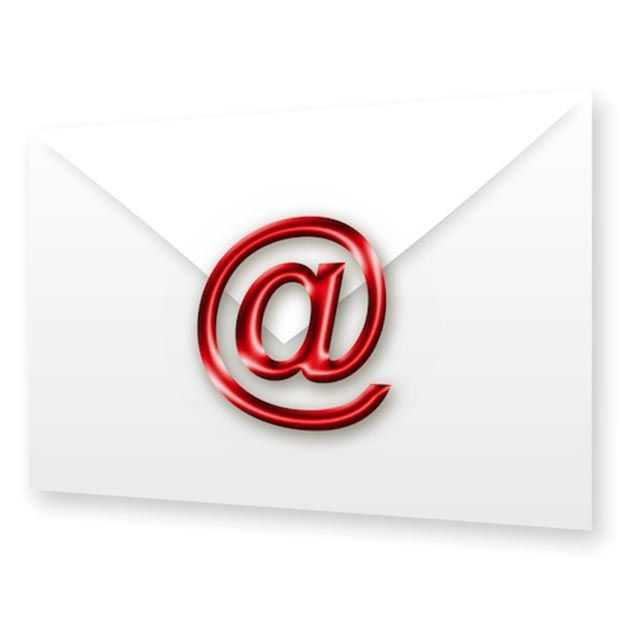 E-mailmarketing wordt steeds hotter