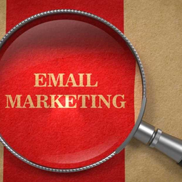 White paper: Mobiele e-mail marketing